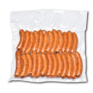 Pock Sausage